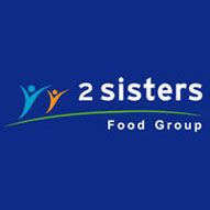 2 Sisters Food Group